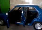 Datsun 1200 gasolina car