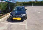 Audi a4 impecavel diesel car