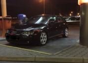 Audi a3 original diesel car