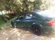 Audi a4 b5 1 8 gasolina car