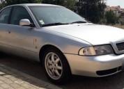 Audi a4 1 9 tdi diesel car