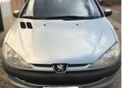 Peugeot 206 1 4 hdi baixa de preco diesel car
