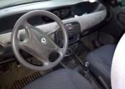 Lancia y 1 2 gasolina car