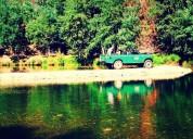 Lrserie 3 109 diesel land rover serie 3 car