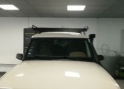 Land rover discovery 300 tdi car
