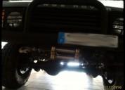 range rover classic 2 5 vm 1992 diesel car