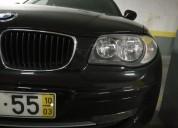 bmw limited edition diesel car
