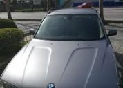 bmw x3 xdrive diesel car