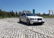 bmw e46 compact m diesel car