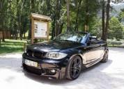 bmw m com extras originais bmw performance diesel car