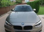 bmw cx automatica garantia bmw diesel car