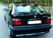 bmw como novo diesel car
