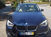 520 d gt line luxury diesel car