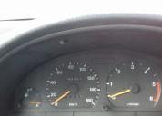 Suzuki vitara car en montemor-o-velho
