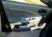 Daewoo lacetti 2004 1 4 16v gasolina car