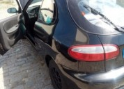 Opel Frontera 2.5 4x4 1150€