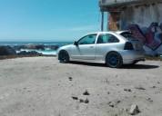 Mg zr 2 0td 5 lugares diesel car