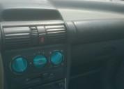 Vendo carro opel corsa 1 2 gasolina gasolina car