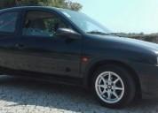 Opel corsa 1 5 td isuzu diesel car