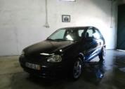 Opel corsa 1 5 td diesel car