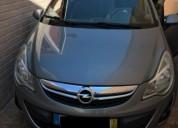 Opel corsa 1 3 cdti enjoy ecoflex diesel car