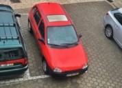 Opel corsa 1 2 94 gasolina car