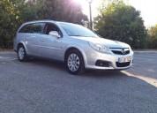 Opel vectra 1 9 cdti de ano 2006 impecavel a nivel geral urgente diesel car