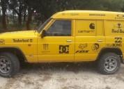 Nissan patrol 2 8 6 cilindros diesel car