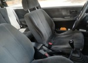 Nissan sunny slx gpl car