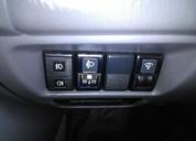 Mazda 323 f gt troco gasolina car