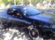 Mazda mx3 v6 gasolina car