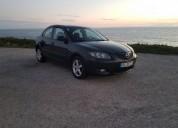 Mazda 3 1 6 diesel diesel car
