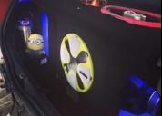 Renault clio spl gasolina car