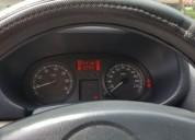 Renault clio 1 5 dci diesel car