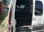 Carrinha kangoo diesel car