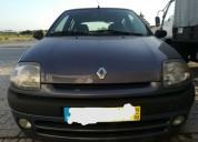 Renault Laguna Break II Privilége 1.9 DCI 120 CV