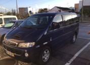 Carrinha hyundai novo preco diesel car