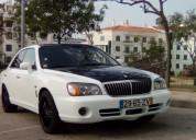 Viatura de embaixada ate seg feira 4 000 aceito troca por tuk tuk gasolina car