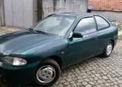 Hyundai accent 1 3 precisa trocar embraiagem gasolina car