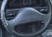 Hyundai lantra 1 6 gasolina gasolina car