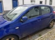 Hyundai i20 style edicao limitada gasolina car