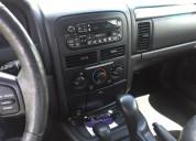 Jeep grand cherokee car