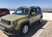 Jeep renegade 1 6 diesel diesel car