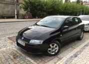 Fiat stilo sport 1 2 16v gasolina car
