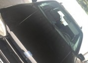 Vendo carrinha palio weekend sw 98 gasoleo diesel car