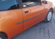 Vendo ou troco gasolina car