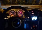 Mini cooper 1 6 kit s automatico panoramico xenon multim parrot gasolina car
