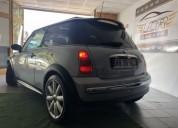 Mini cooper d nacional aceito retoma diesel car