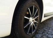 Citroen c4 1 6 hdi comercial diesel cor branco caixa manual