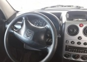 Berlingo first 1 6 hdi diesel